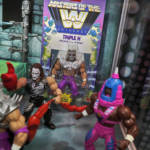SDCC 2019 Mattel Masters of the WWE 011