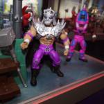 SDCC 2019 Mattel Masters of the WWE 012