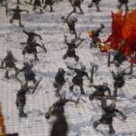 SDCC 2019 Mega Construx Game of Thrones 025