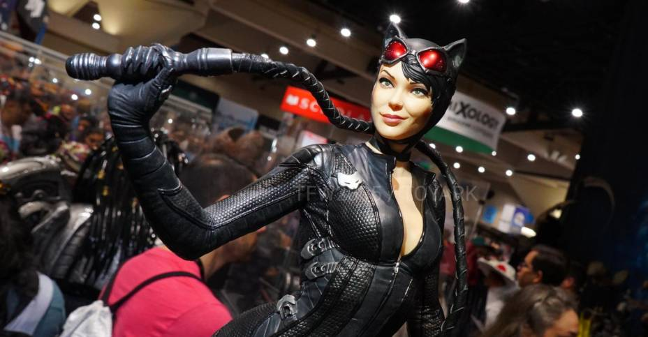 SDCC 2019 Mixed Sideshow 008