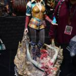 SDCC 2019 Mixed Sideshow 012