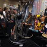 SDCC 2019 Mixed Sideshow 013