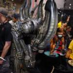 SDCC 2019 Mixed Sideshow 014