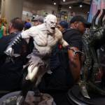SDCC 2019 Mixed Sideshow 016