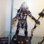 SDCC 2019 NECA Alien and Predator 003