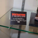 SDCC 2019 NECA Alien and Predator 008