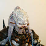 SDCC 2019 NECA Alien and Predator 010