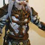 SDCC 2019 NECA Alien and Predator 011