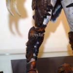 SDCC 2019 NECA Alien and Predator 013