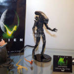 SDCC 2019 NECA Alien and Predator 028