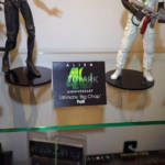 SDCC 2019 NECA Alien and Predator 030