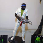SDCC 2019 NECA Alien and Predator 031