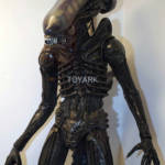 SDCC 2019 NECA Alien and Predator 035