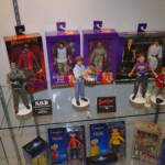 SDCC 2019 NECA Clothed Figures 001