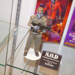 SDCC 2019 NECA Clothed Figures 002
