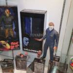 SDCC 2019 NECA Horror and Sci Fi 025