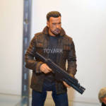 SDCC 2019 NECA Horror and Sci Fi 070