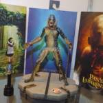 SDCC 2019 NECA Horror and Sci Fi 082