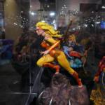 SDCC 2019 Sideshow 002
