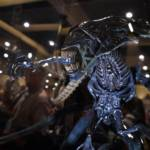 SDCC 2019 Sideshow 028