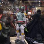 SDCC 2019 Sideshow Star Wars 007