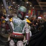 SDCC 2019 Sideshow Star Wars 008