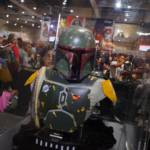 SDCC 2019 Sideshow Star Wars 010
