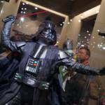 SDCC 2019 Sideshow Star Wars 019