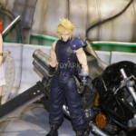 SDCC 2019 Square FF7 Remake 008