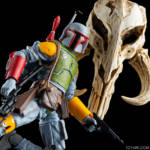 SDCC 40th Boba Fett 027