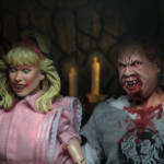 Scream Factory Night of the Demons 2 Pack 002