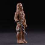 Star Wars Retro Collection Chewbacca 004