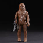 Star Wars Retro Collection Chewbacca 005