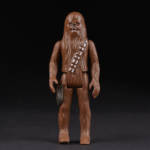 Star Wars Retro Collection Chewbacca 006