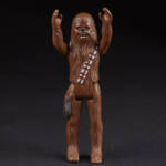 Star Wars Retro Collection Chewbacca 007