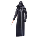 Star Wars Retro Collection Darth Vader 001