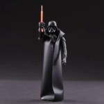 Star Wars Retro Collection Darth Vader 004