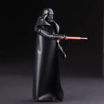 Star Wars Retro Collection Darth Vader 005