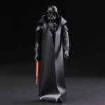 Star Wars Retro Collection Darth Vader 006