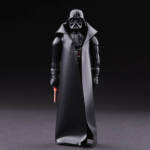 Star Wars Retro Collection Darth Vader 007