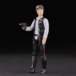 Star Wars Retro Collection Han Solo 003