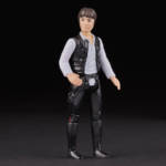 Star Wars Retro Collection Han Solo 004