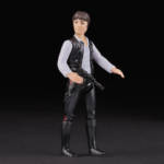 Star Wars Retro Collection Han Solo 005