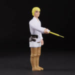 Star Wars Retro Collection Luke Skywalker 003