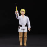 Star Wars Retro Collection Luke Skywalker 004