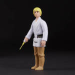 Star Wars Retro Collection Luke Skywalker 005