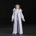 Star Wars Retro Collection Princess Leia 003