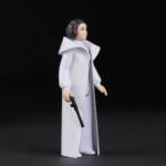 Star Wars Retro Collection Princess Leia 004
