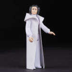 Star Wars Retro Collection Princess Leia 006