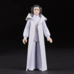 Star Wars Retro Collection Princess Leia 007